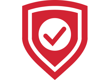 Vaccination Proof Icon